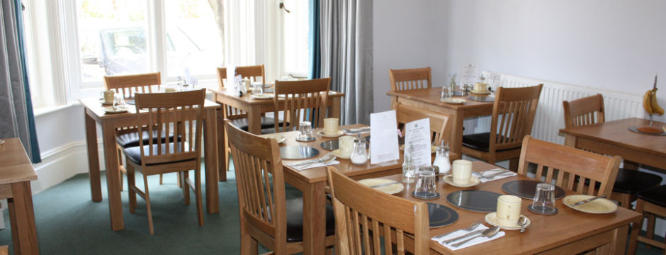 welcome to beach lodge guest house in southbourne bournemouth